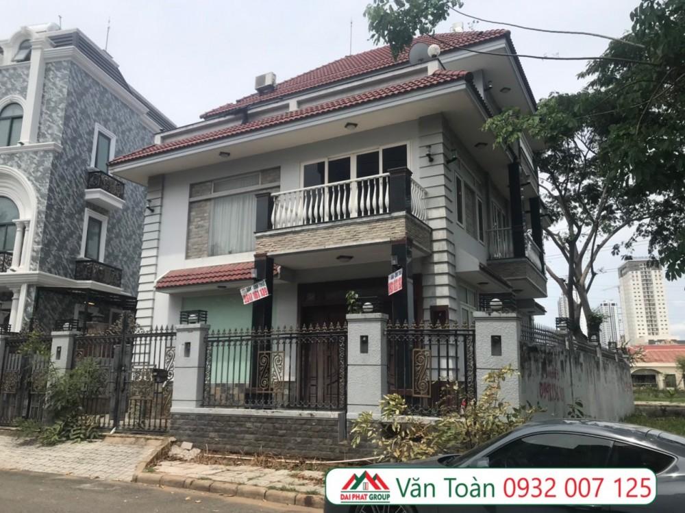 Ban Biet Thu Nam Thong Pmh