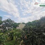 Cho Thue Can Ho Dep 2pn Day Du Noi That Nam Khang Phu My Hung Q7