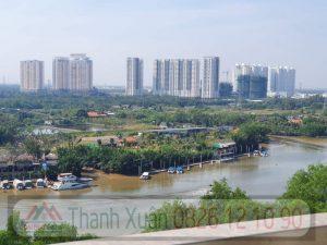 Grand View Vong Cung View Nhin Truc Dien Song Can Chuyen Nhuong