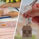 Thủ tục cấp sổ hồng cho căn hộ chung cư