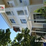 Ban Biet Thu Chateau Phu My Hung Quan7 (1)