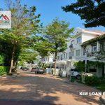 Ban Biet Thu Chateau Phu My Hung Quan7 (30)