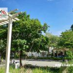 Ban Biet Thu Chateau Phu My Hung Quan7 (4)