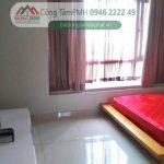 Ban Hoac Cho Thue Can Ho Cao Cap Riverside Phu My Hung Dien Tich 82m2 Gia 35 Ty Cho Thue 16 Trieu