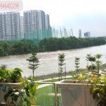 Can Ban Can Ho Riverpark Premier Gia Lo Quan 7