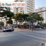 Can Ban Shop Kinh Doanh Nguyen Duc Canh Phu My Hung Gia Tot. Lh : 0917633868 Mr PhƯỚc
