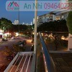 Can Ban Va Cho Thue Nhanh Can Ho Garden Plaza 2 Gia Tot