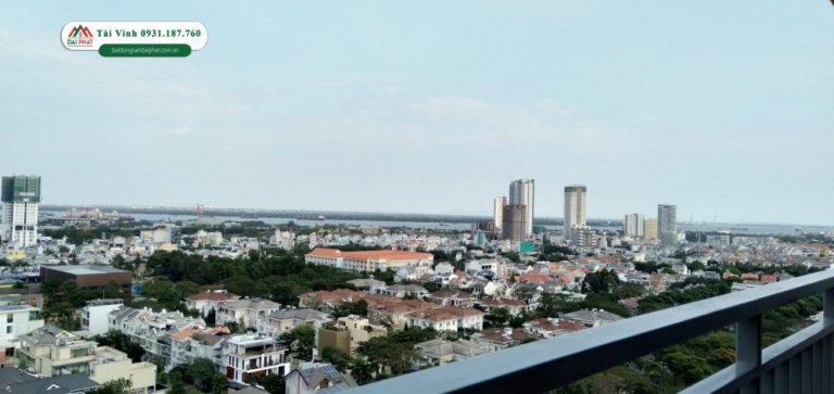 Can Cho Thue Can Ho Nam Phuc 3 Phong Ngu Noi That Day Du. Lh : 0931187760