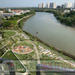 Riverpark Residence Can Ho View Song Dang Hop Dong Thue Can Ban