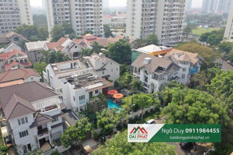 Ban Biet Thu Nam Quang 2
