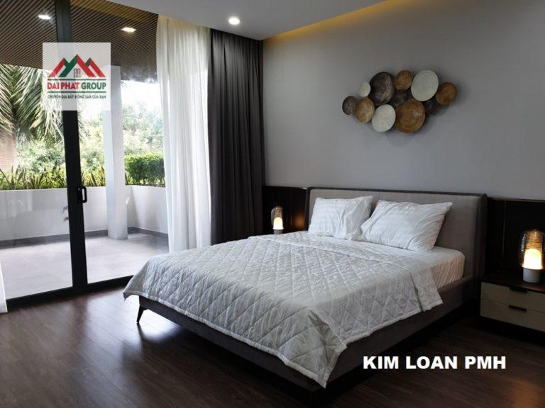 Ban Biet Thu Nam Thong Phu My Hung Nha Moi Dep Lung Linh Gia Mem De Mua 44 Ty Tl