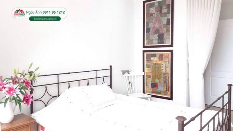 Ban Can Ho Green View Gia 10.2 Tỷ , 4 Pn, 4 Toilet, Diện Tích 220m2