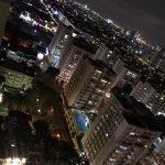 Ban Can Ho Riverpark Residence Phu My Hung Q7 Dt 128m2 Gia 6.35 TỶ