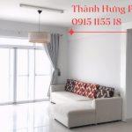 Ban Gap Can Ho Cao Cap Riverside Phu My Hung 1395m2 Chi 5.3 Tỷ