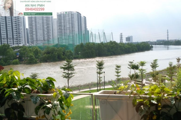 Ban Lo Can Ho Cao Cap Riverpark Premier Gia 95 Ty