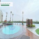 Can Ban Can Ho Midtown 3 Phong Ngu Phu My Hung 7 Ty 750 Trieu. Lh : 0931187760