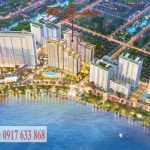 Can Ban Gia Goc Can Ho Midtown M7 Chu Dau Tu Lh Mr Phuoc 0917633868