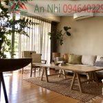 Can Ban Va Cho Thue Can Ho Garden Plaza 2 Dep Gia Tot