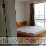 Riverpark Residence Phu My Hung Lau Cao Noi That Dep Can Cho Thue