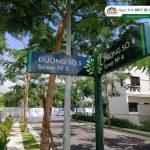 Sang Nhuong Biet Thu Nine South Dien Tich 140m2 Gia 12.8ty
