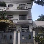Ban Biet Thu Don Lap Nam Thong 2 Mat Tien Dep Gia 43 Ty