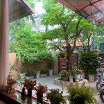 Ban Biet Thu My Thai Phu My Hung Dien Tich 140m2 Gia 19.5ty