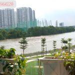 Ban Can Ho Cao Cap Riverpark Premier Gia 9.5 TỶ