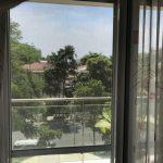 Ban Chung Cu Cao Cap Riverside Residence Pmh Dt 82m2 Ban 3.6ty