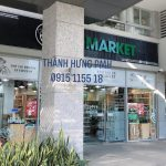 Ban Nhanh Shop Green Valley Gia Tot Dang Co Hop Dong Thue On Dinh
