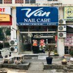 Ban Shop Sky Garden Phu My Hung Dien Tich 145m2 Gia 20.5 Tỷ