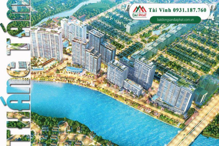 Can Ban Can Ho Midtown 3 Phong Ngu Phu My Hung 7 Ty 600 Trieu. Lh : 0931187760