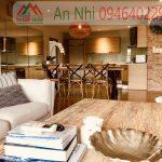 Can Cho Thue Can Ho Garden Plaza 2 Dep