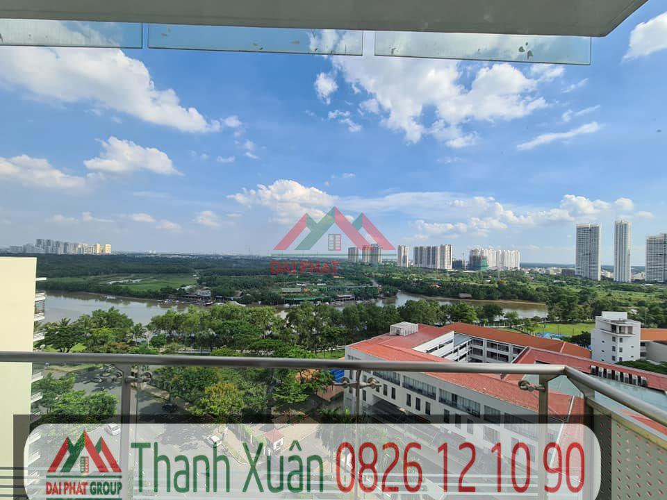 Can Ho View Song Grand View Gan Truong Quoc Te Ssis Ban