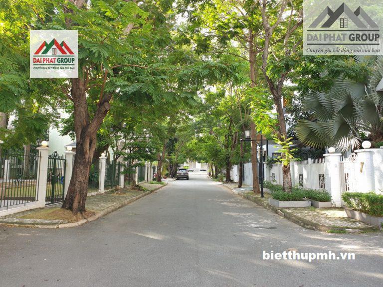Cho Thue Biet Thu Phu My Hung (40)