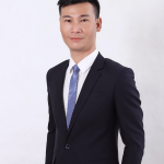 Minh Luân