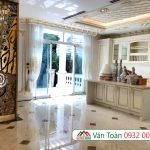 Ban Biet Thu Chateau Phu My Hung Gia 52 Ty