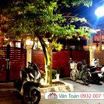 Ban Biet Thu My Thai 1 Pmh Dien Tich 126m2 Gia 19 Ty