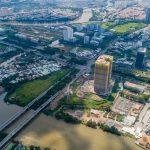 Ban Can Ho Lavida Plus Ngay Nga Tu Nguyen Van Linh Nguyen Huu Tho Gia Tot Nhat