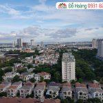 Ban Can Ho Midtown M7 2pn View Cong Vien 2ha Vi Tri Dep