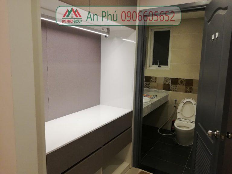 Ban Can Ho Penhous Riverside Phu My Hung Quan 7