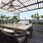 Ban Can Ho Penthouse My Khang Dien Tich 313m2 Gia 16 Ty