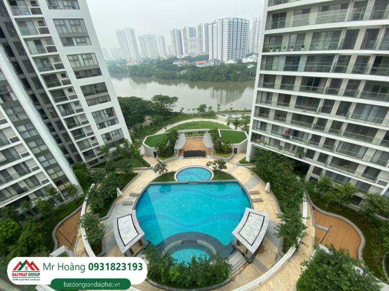 Ban Can Ho River Park Premier 129m2 3pn Block A Vi Tri Hiem
