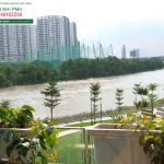 Ban Can Ho Riverpark Premier Gia Tot 95 Ty