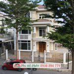 Ban Don Lap My Van 2 Phu My Hung 0938894779 Phi Ho Pmh