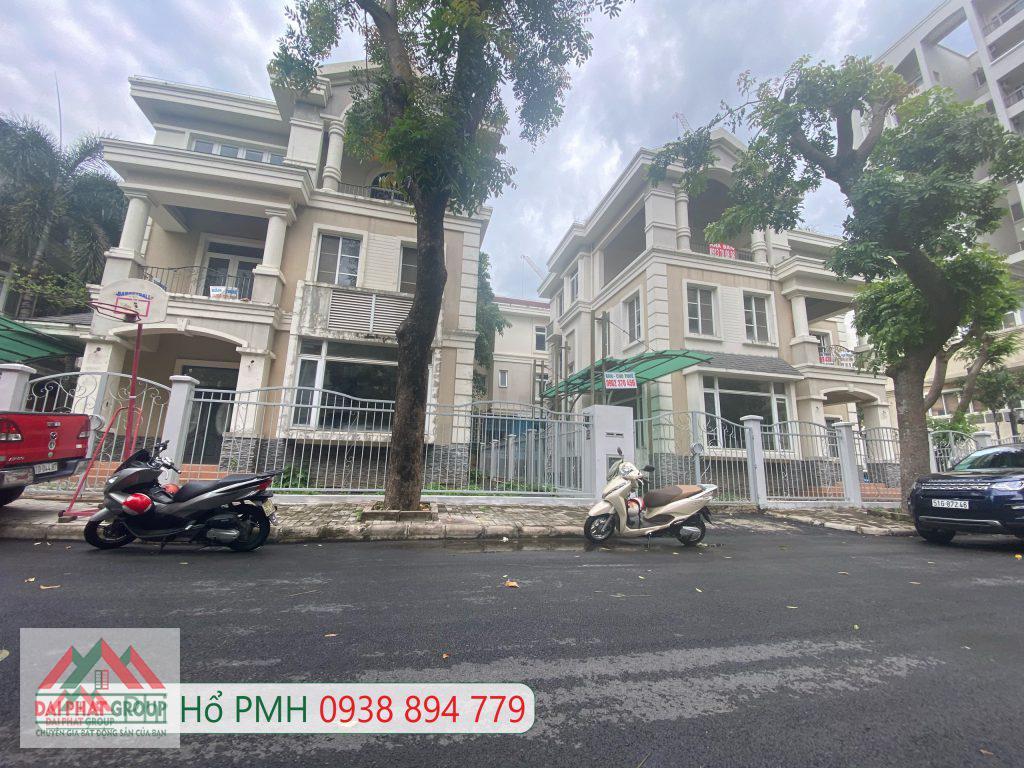 Ban Hai Can Don Lap My Van Moi Ke Nhau Phu My Hung 0938894779 Phi Ho Pmh