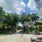 Ban Khach San 18 Phong Khu Hung Phuoc Phu My Hung 0938894779 Phi Ho Pmh
