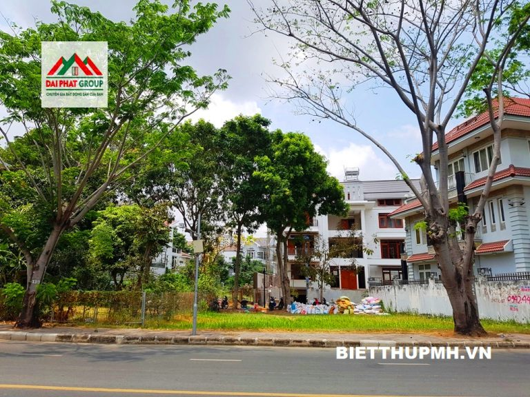 ban-dat-nen-phu-my-hung-quan7-gia-re-0938881171