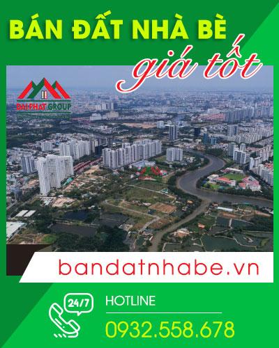 Banner Nb