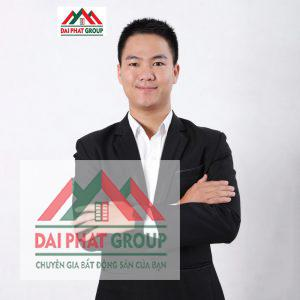 Bien Dong Thue Ban Nha Dat Pmh 0938894779 Phi Ho Pmh Cap Nhat 15092020