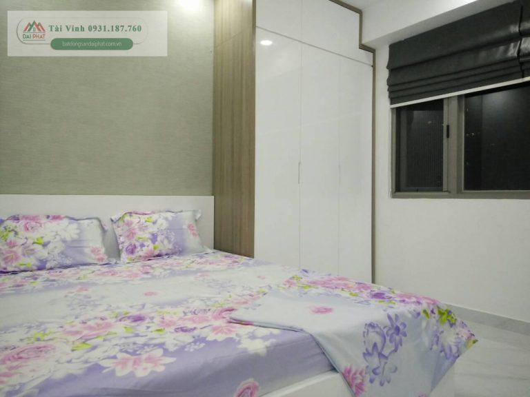 Can Ban Can Ho Hung Phuc Phu My Hung 2 Phong Ngu Gia 36 Ty. Lh : 0931187760 ( Em Vinh )